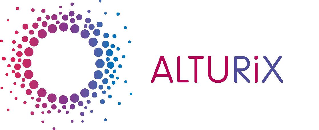 Alturix