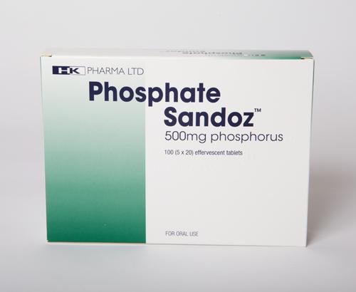 PP_PhosphateSandoz-hero