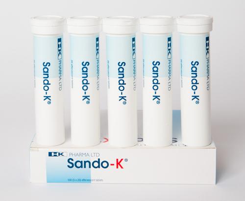 PP_SandoK-image2